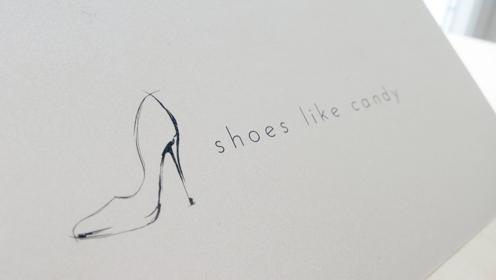 shoeslikecandy_logo2.png