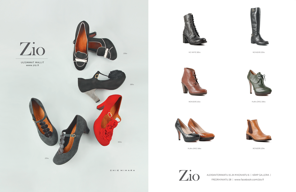 Elle_Accessories_Zio_2012_2.png
