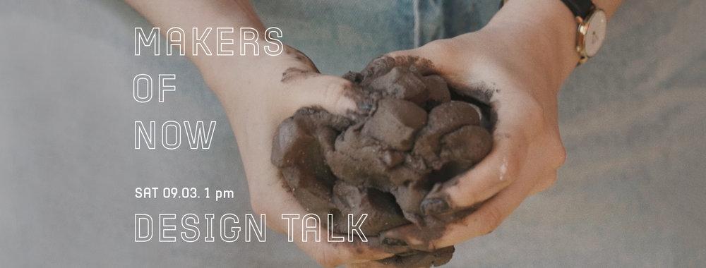 Design Talk - 09.03. (c) Juho Länsiharju.jpg