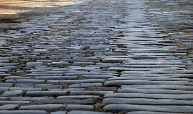 Cobbled-road-Lyme-Regis-Lis.jpg