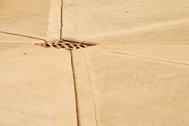 Concrete-coutyard-&-drawin-.jpg