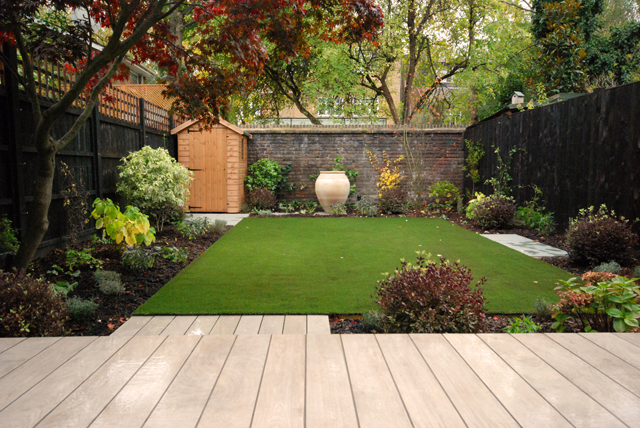Chiswick-garden-design-afte.jpg