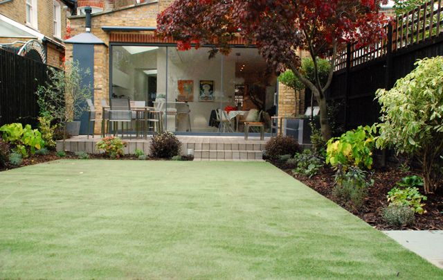 Small-garden-with-Namgrass-.jpg