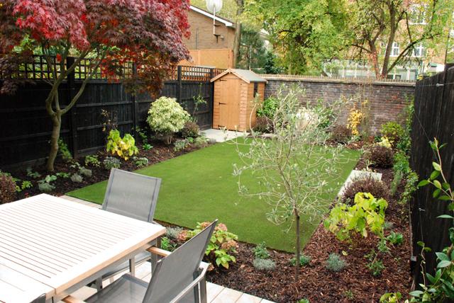 Town-garden-after-planting-.jpg