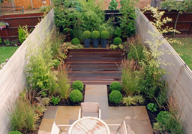 Small-garden-redesign.jpg