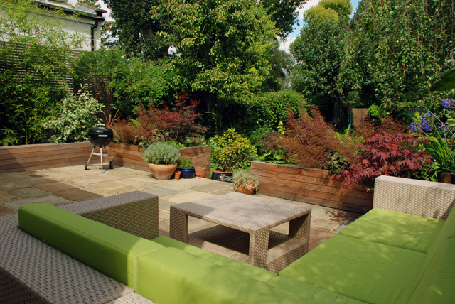 Wandsworth-garden-design-by.jpg
