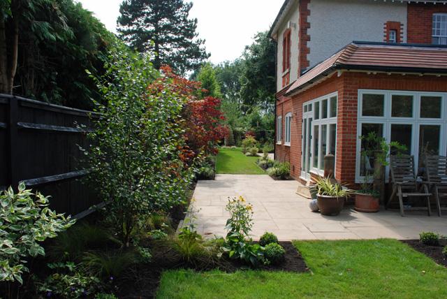 Garden-after-planting-Lisa-.jpg