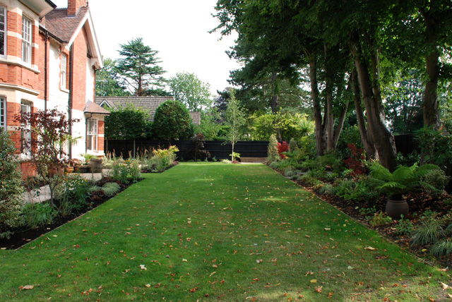 Long-lawn-in-Woking-Lisa-Co.jpg