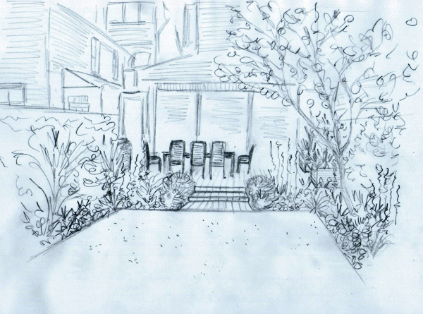 back-garden-concept-sketch-.jpg