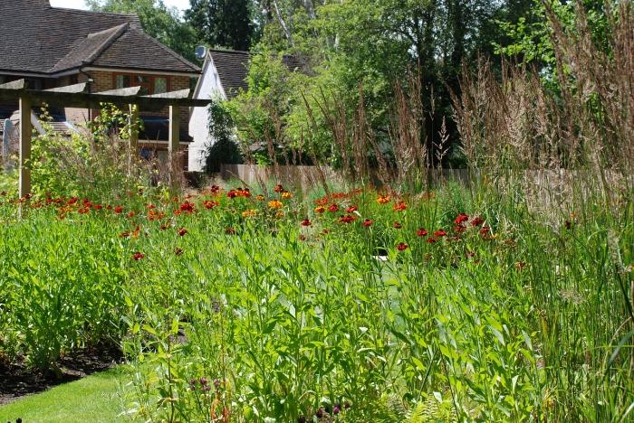 Garden-design-South-Wales-L.jpg