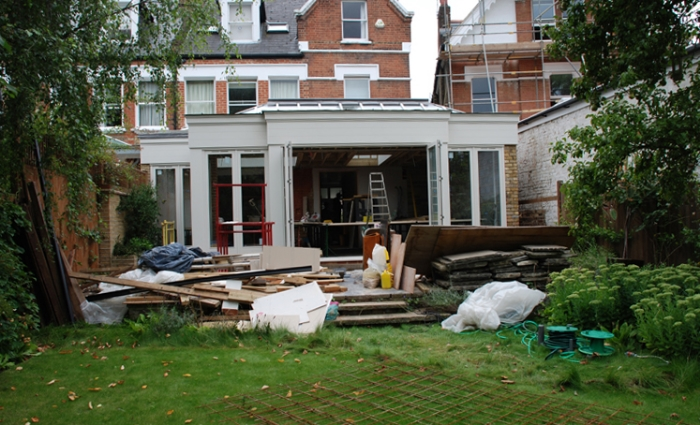 London-town-house-before.jpg
