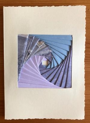 card pic.JPG