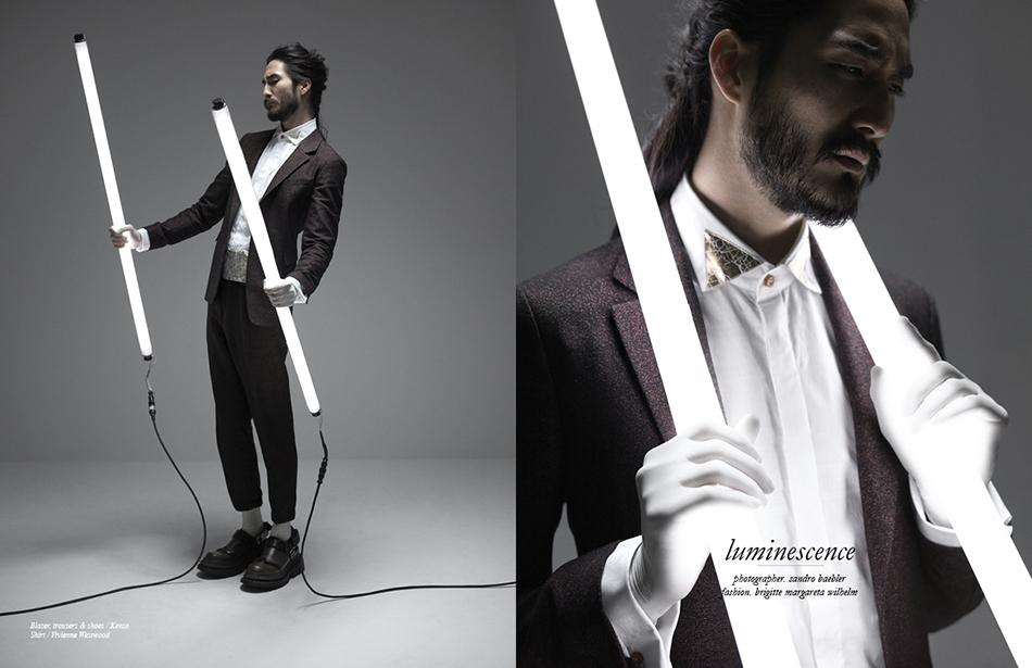 SchonMagazine_luminescence.jpg