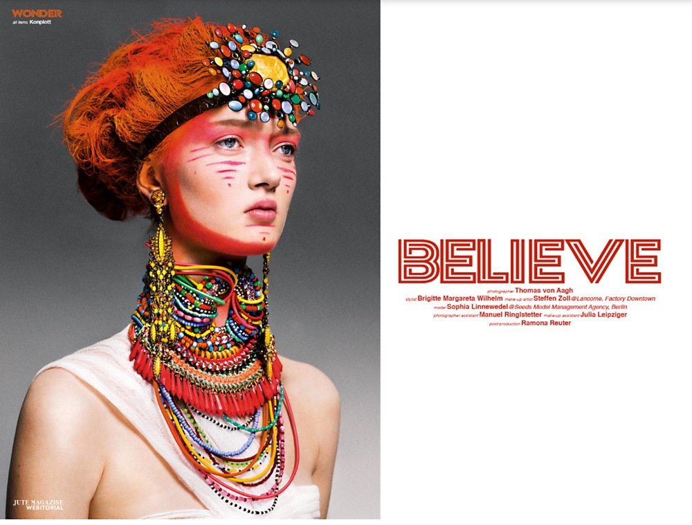 Believe Jute Magazine-01.jpeg