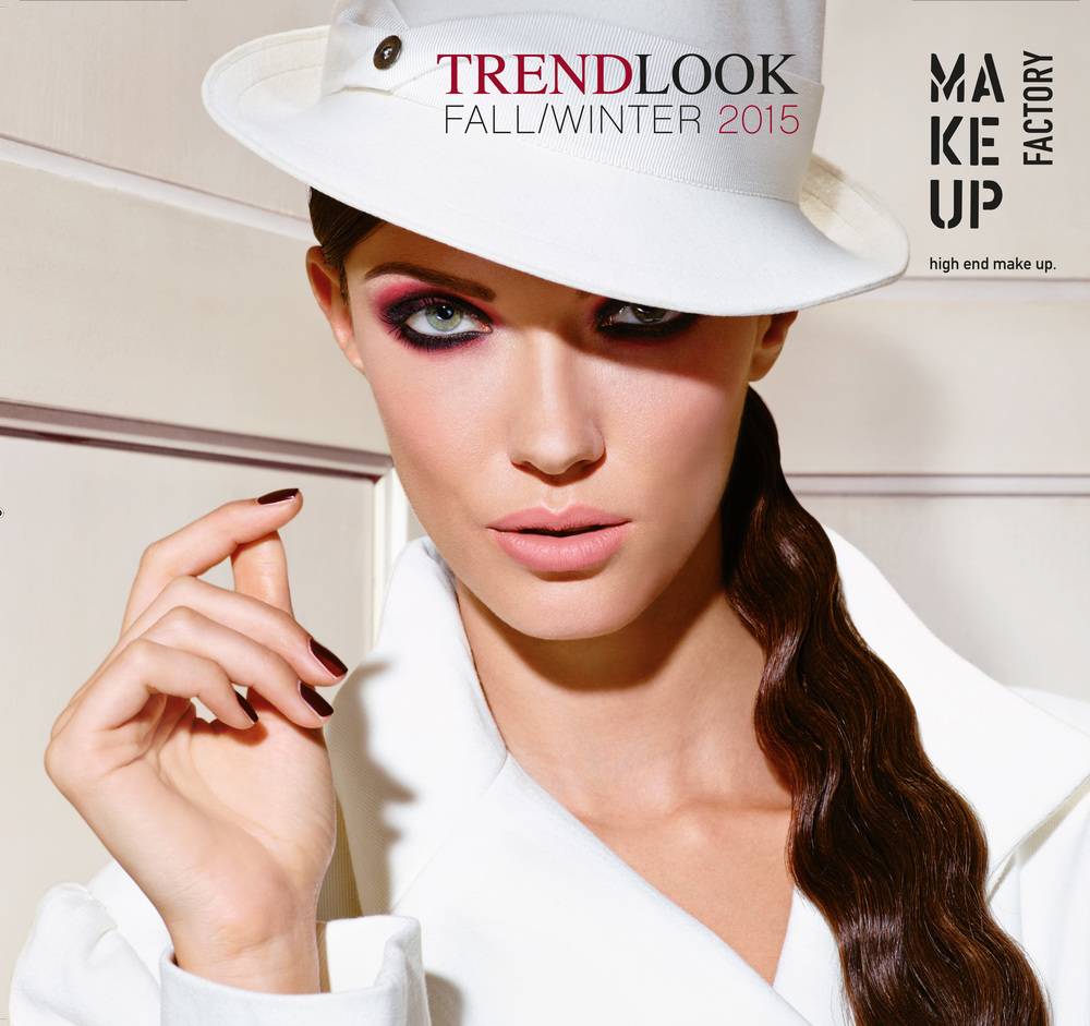 MuF_Display_BC_TrendLookFW_2015.jpg