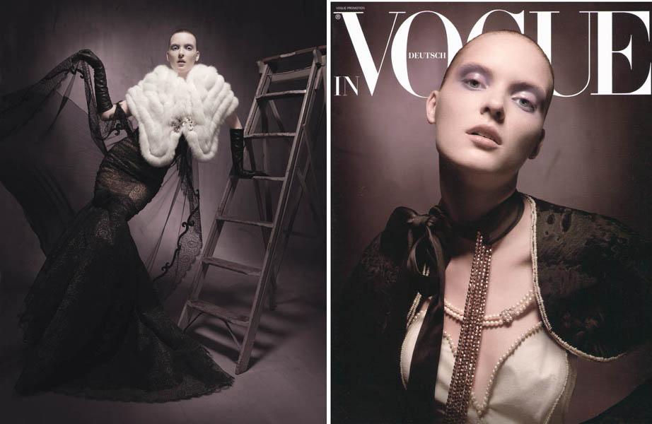 Vogue Pelz_53_8432.jpg