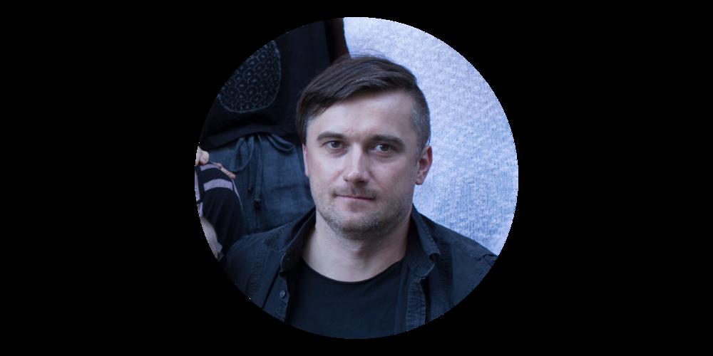 Danja Vasiliev