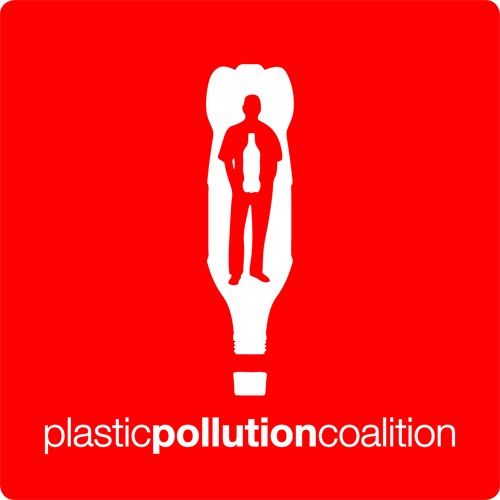 Plastic Pollution Coalition - PPC is a growing global alliance of individuals, organizations, businesses, and policymakers working toward a world free of plastic pollution and its toxic impacts on humans, animals, waterways and oceans, and the environment.Learn more at www.plasticpollutioncoalition.org