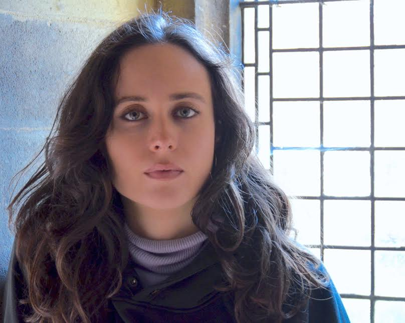 Sophia Flohr