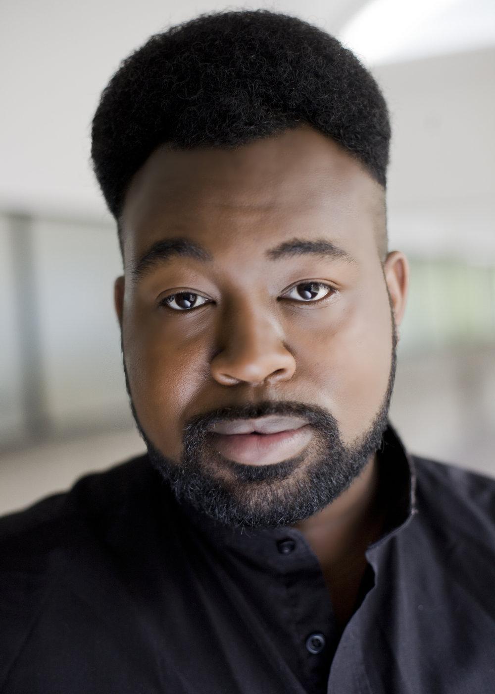 Emanuel Akwafo