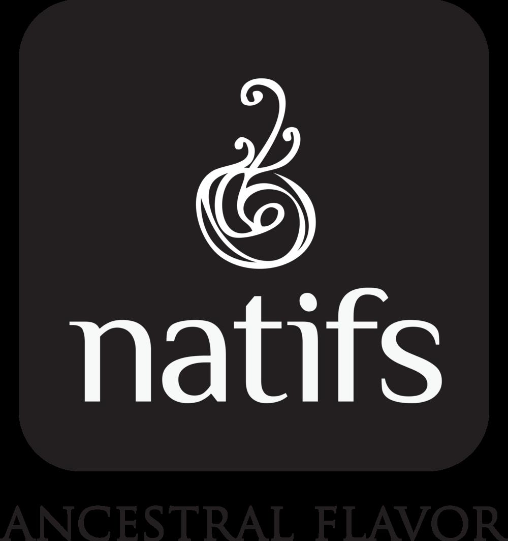 logo natifs EN.png