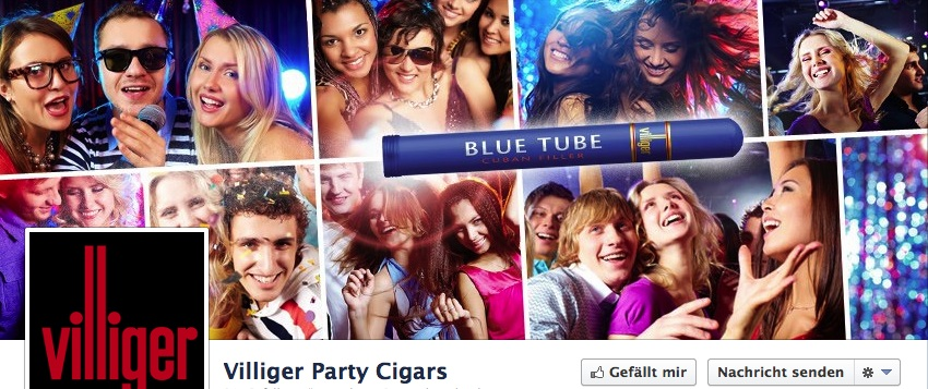 VilligerPartyCigars_facebook.jpg