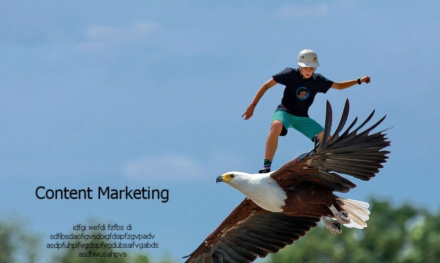 Eagle Hero.jpg