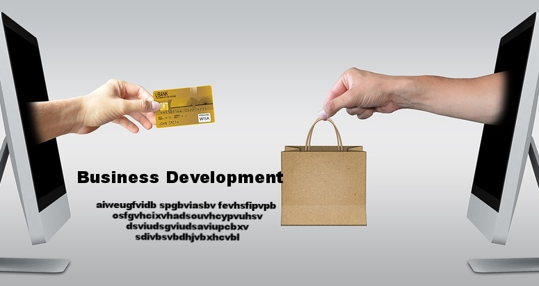 ecommerce-2140603_960_720.jpg
