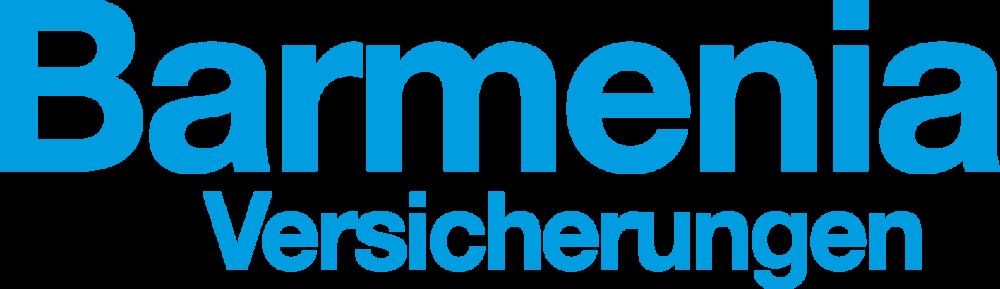 Logo-Barmenia-100-cyan_freigestellt.png