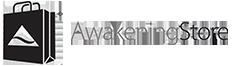 Order on Awakening Store!
