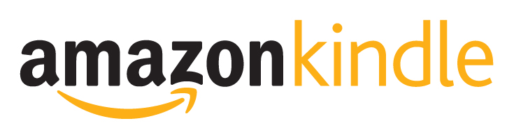 Download on Amazon Kindle!