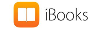 Download on Apple Kindle!