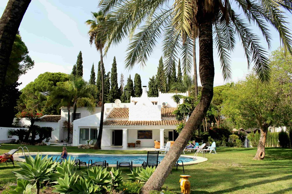 health-retreat-spain