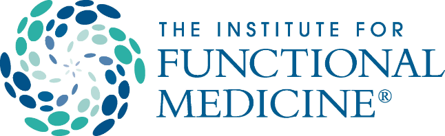 ifmlogo.png