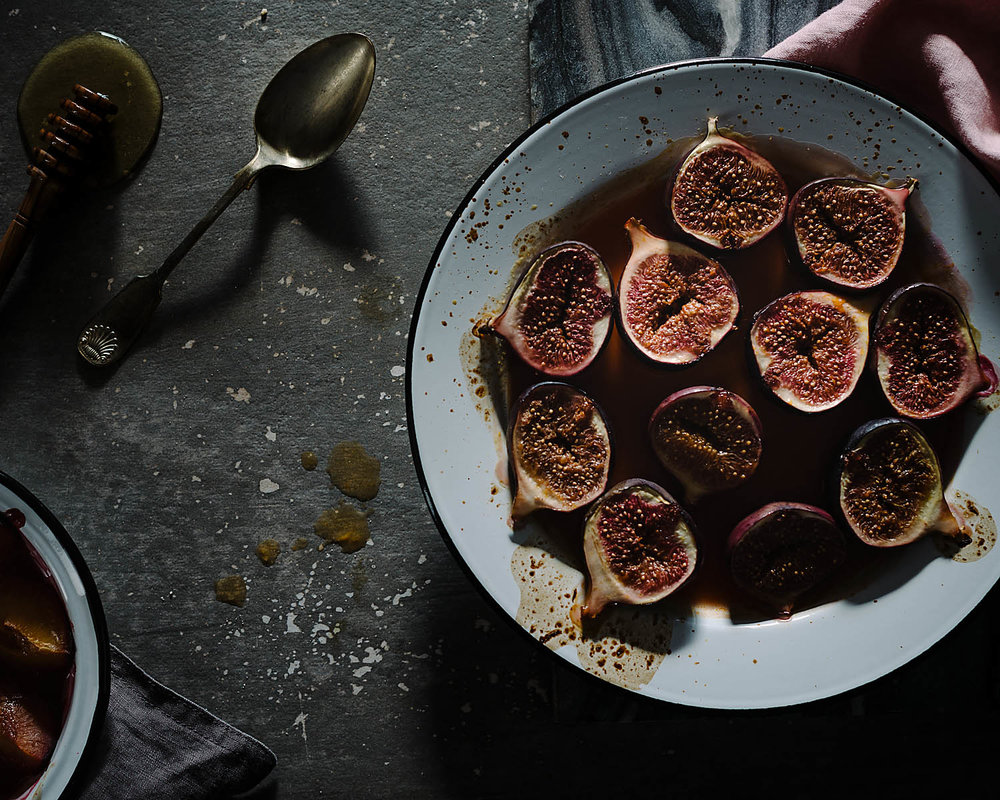 Delicious fig almond tart recipe_04.jpg