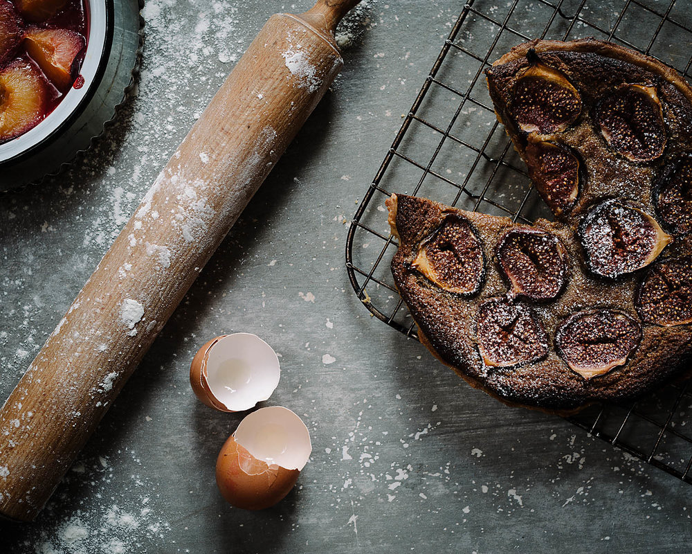Delicious fig almond tart recipe_07.jpg