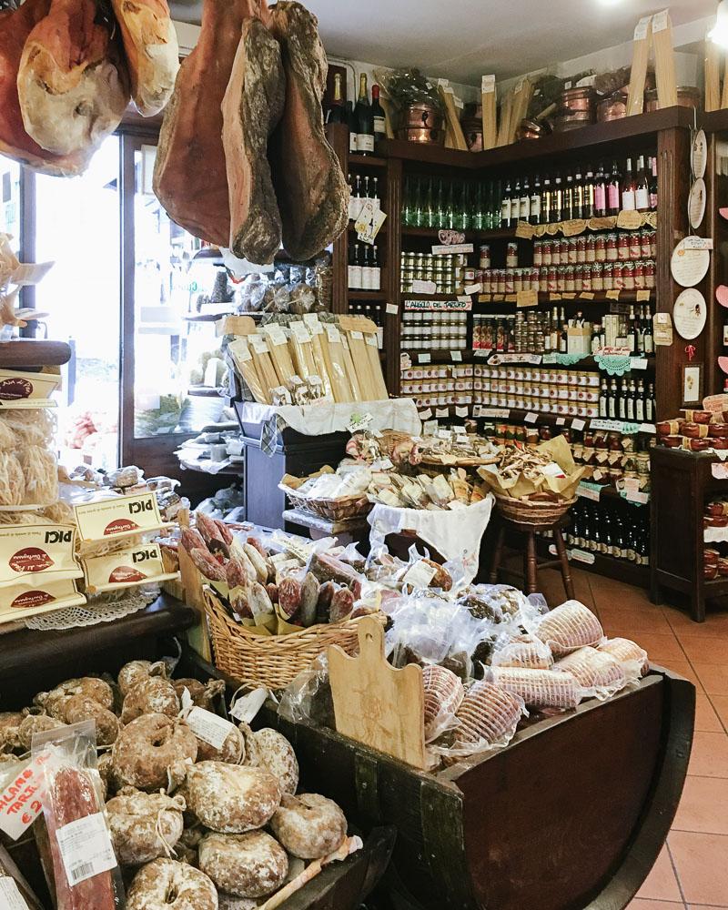 Castelnuovo di Garfagnana_25web.jpg