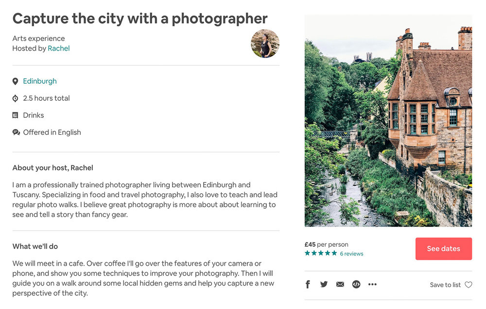 travelswithmyphone Airbnb photography experience Edinburgh.jpeg