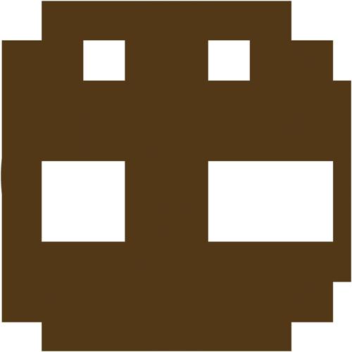 dekoform-nyt-logo.png