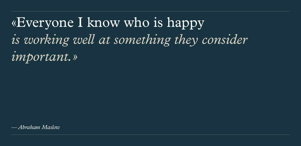 MC_Images_Quotes.jpg