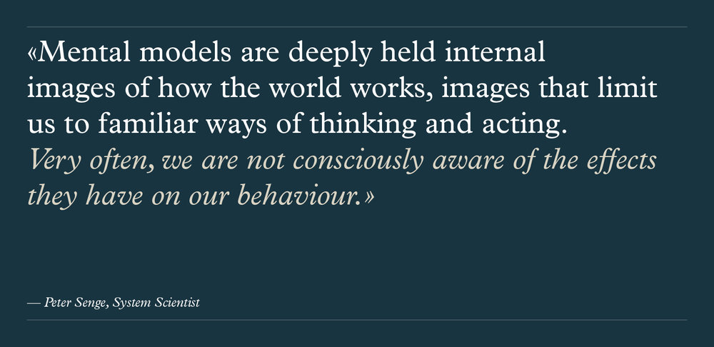 MC_Images_Quotes2.jpg