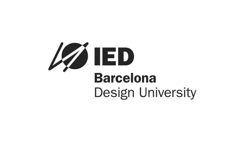 IED_Logo.jpg