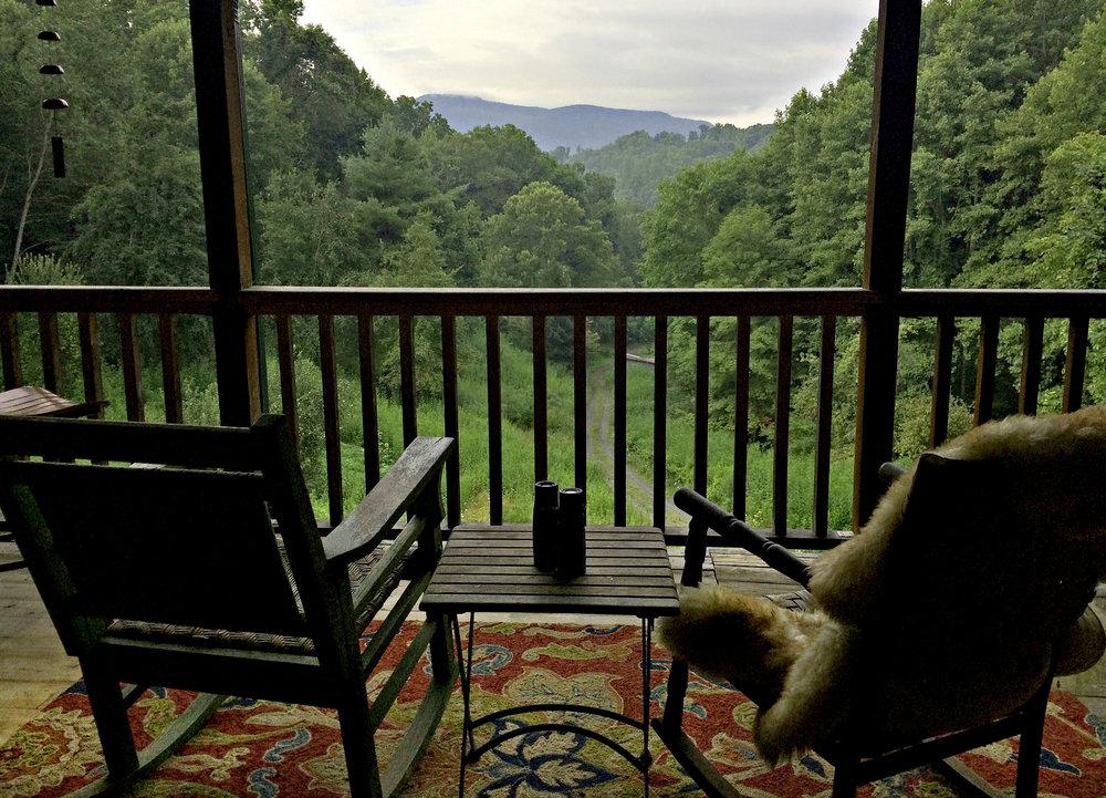 summer porch.jpg