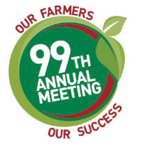 CT-FARM-MEETING-LOGO-2018-FINAL_Layout-1.png