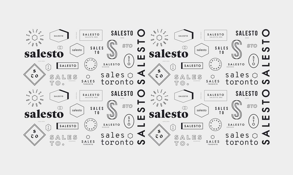 SalesTO-01.png