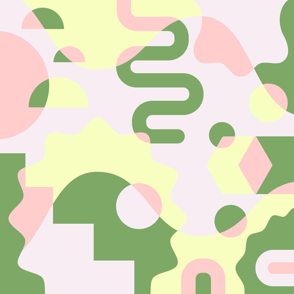 pattern-02.jpg