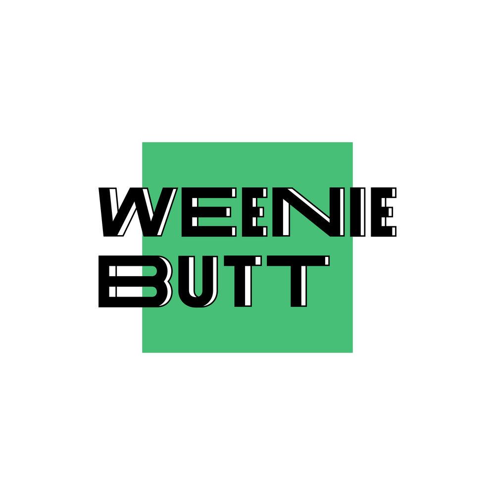 weeniebutt-01.jpg