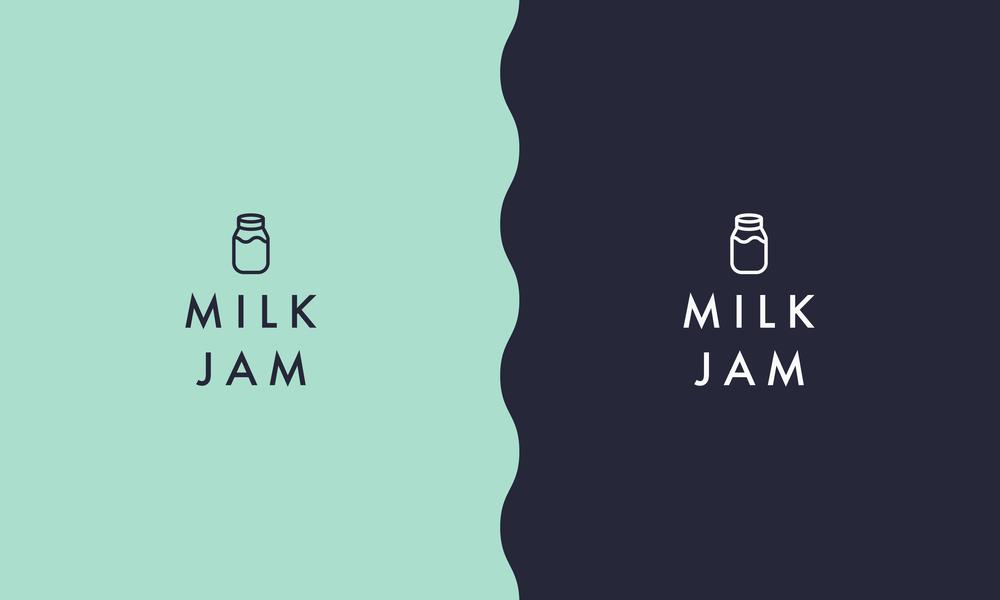 MilkJam-03.png