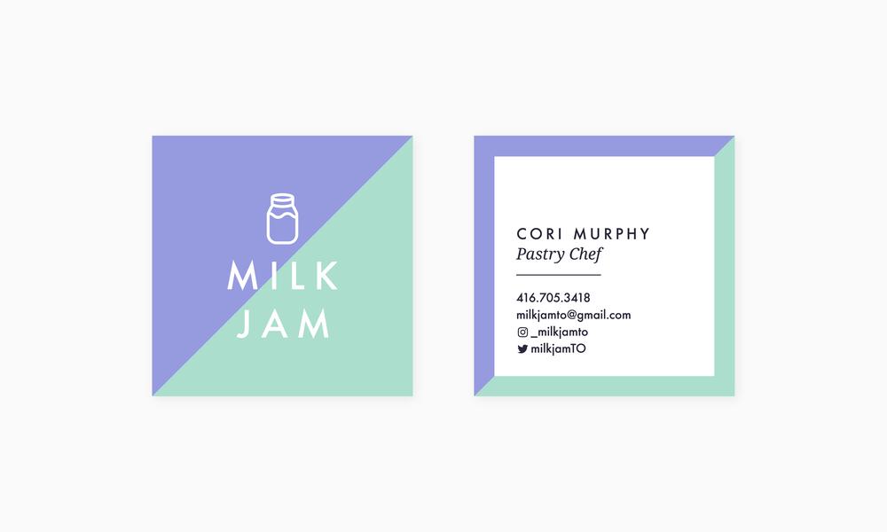 MilkJam-04.png