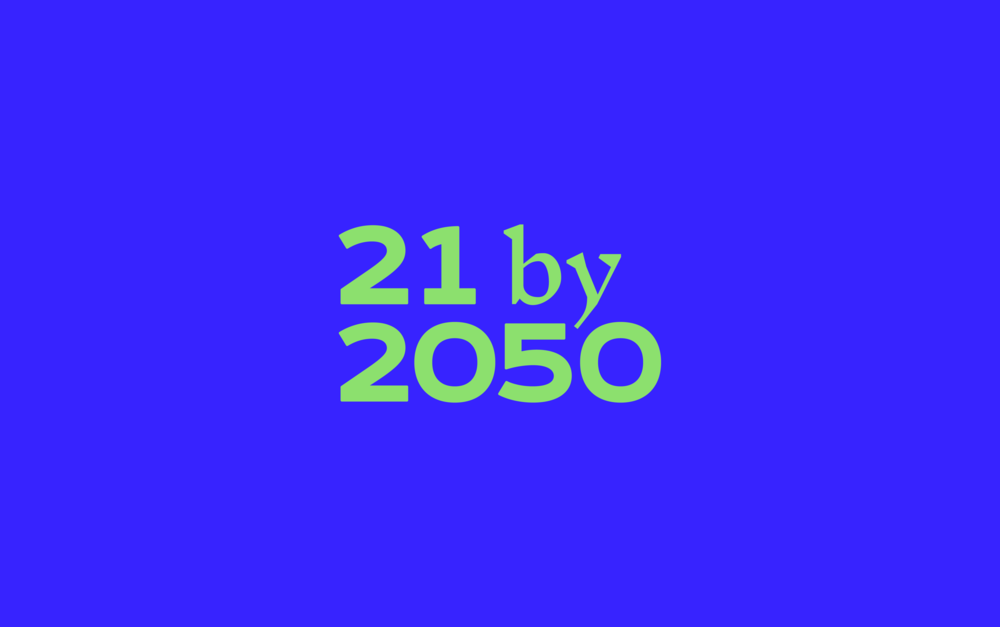 21by2050-03.png